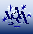 Украинская астрономическая ассоциация