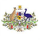 Посольство Австралии в Украине