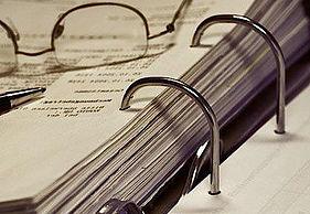Оценка ценности архивных документов