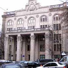 Министерство энергетики и угольной промышленности Украины