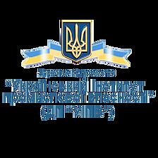 Украинский институт промышленной собственности
